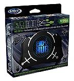 Datel DUS0398 EVO Hub for Playstation 4