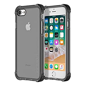 Incipio Apple Reprieve Sport Series Case for iPhone 7/8
