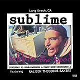 Robbin' The Hood (2LP Vinyl)