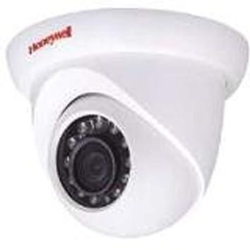 Honeywell HED3PR3 Cámara de seguridad IP Interior y exterior Almohadilla Blanco 2304 x 1296Pixeles - Cámara