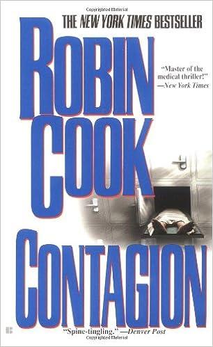 Cook pdf robin contagion