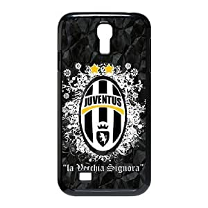 FC Juventus Phone Case For Samsung Galaxy S4 I9500 A57325
