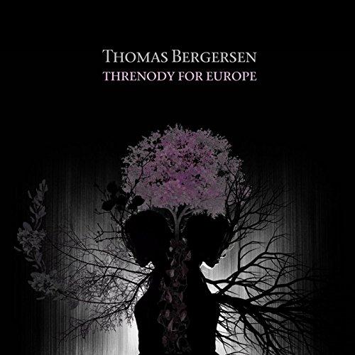 Threnody for Europe ()