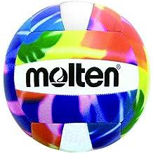 Molten Recreational Volleyball
