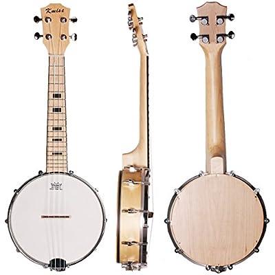 kmise-banjo-ukulele-4-string-banjo