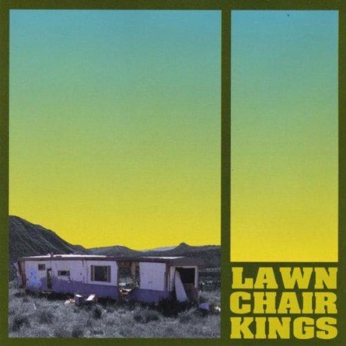 (Lawn Chair Kings)