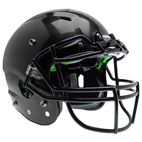 schutt football visor - 6