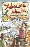 The Adventures of Munford: The Klondike Gold Rush