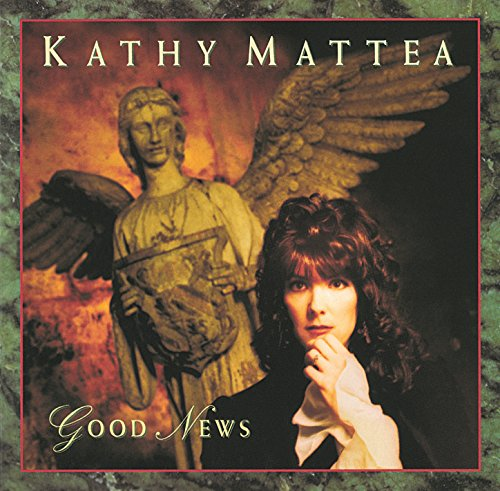 Brightest And Best (Kathy Mattea Brightest And Best)