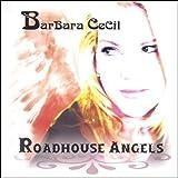 Roadhouse Angels