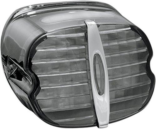 Kuryakyn Deluxe Panacea Led Tail Lights in US - 2