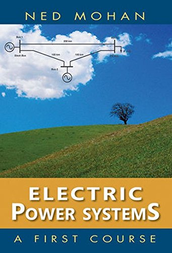 electric-power-systems-a-first-course