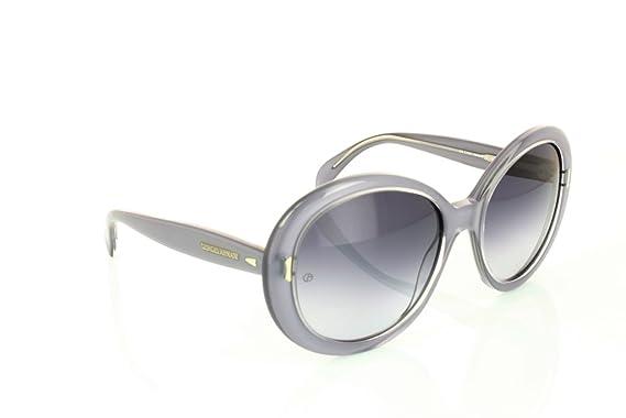 Giorgio Armani Mujer - Gafas del sol - GA779 - Violeta ...