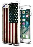 iPhone 8 Case Flag%2CiPhone 7 Case Flag%