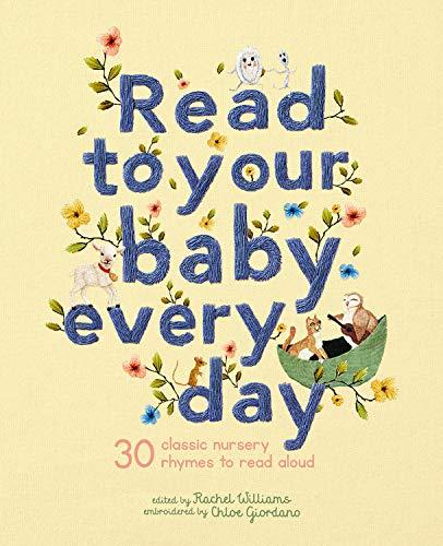 Frances Lincoln Children's Books (March 5, 2019)