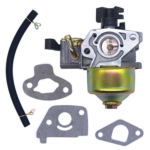 baja carburetor - 4