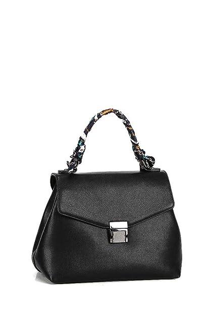 572b4a1806 Angkorly - Handbags   Shoulder Bags Pouch Clutches Cross-body Mini crossbody  bag Satchel scarf