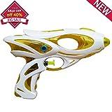 Water Gun Squirt Shooters Toy Guns for Summer - Best Reviews Guide