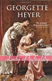 Lady of Quality, Georgette Heyer, 1402210779