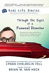 Real Life Diaries: Through the Eyes of a Funeral Director