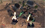 Command & Conquer 3: Kane's Wrath - Xbox 360