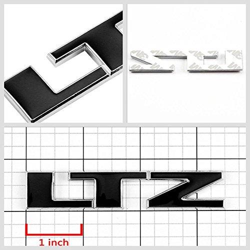 Buy 2012 chevy malibu accessories chrome