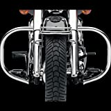 Cobra Freeway Bars for 1995-2005 Kawasaki VN800 A/B Models