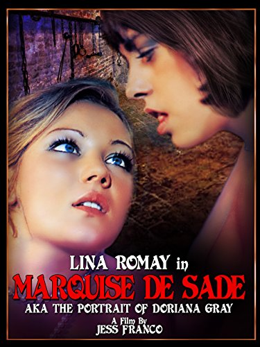 Marquise De Sade by