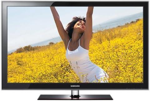 Samsung LN40C630K1F - Televisor LCD (101,6 cm (40
