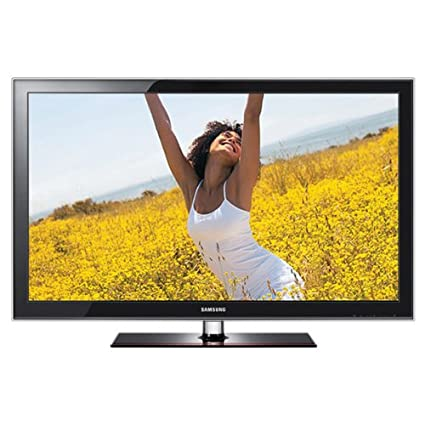 SAMSUNG LN40C630K1F LCD TV WINDOWS 10 DOWNLOAD DRIVER
