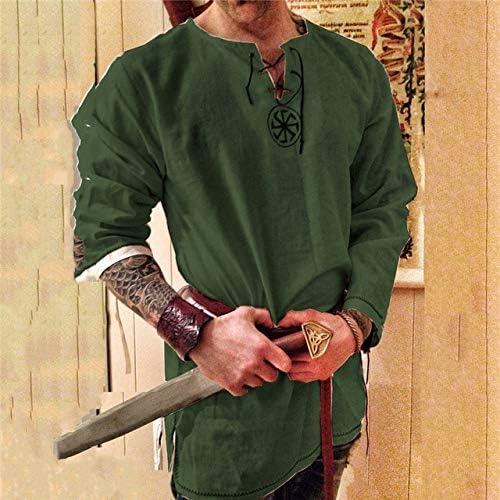 MSSJ Kinight Cosplay Traje Medieval Túnica Disfraces de Halloween ...
