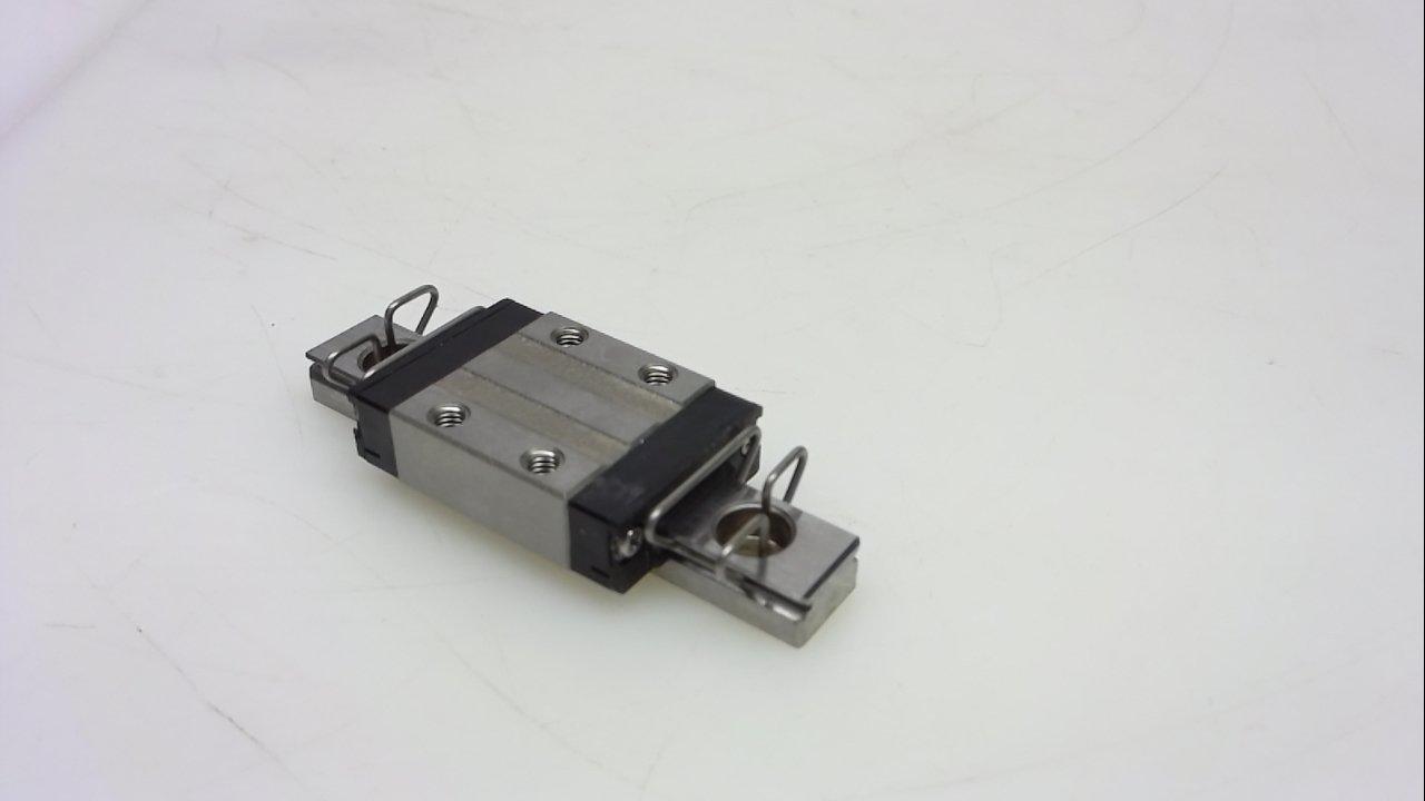Inner Dia. X Outer Dia. X Height Diameter: 8x10x10mm - Ochoos 10Pcs SF-1 Self Lubricating Composite Bearing Bushing Sleeve 3//4//5//6//8//10mm Inner Diamater