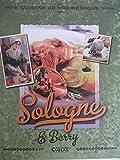 Image de Sologne, Berry