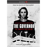 Governor, The: The Complete Collection