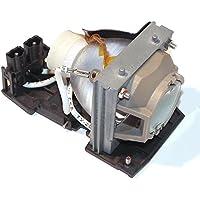 310-5027 DELL 3300MP Projector Lamp