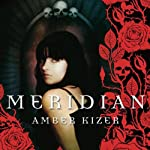 Meridian | Amber Kizer