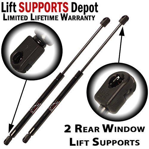 qty-2-jeep-liberty-2002-to-2007-rear-window-glass-lift-supports-struts-shocks-springs