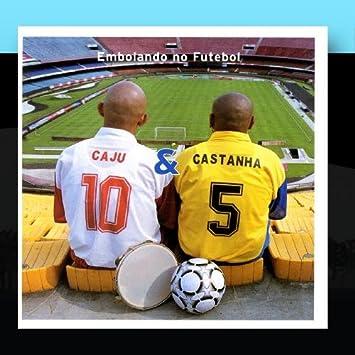 embolando no futebol 2005