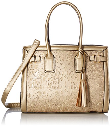 7b824481a525 Aldo Bags Prices Saudi Arabia | Stanford Center for Opportunity ...