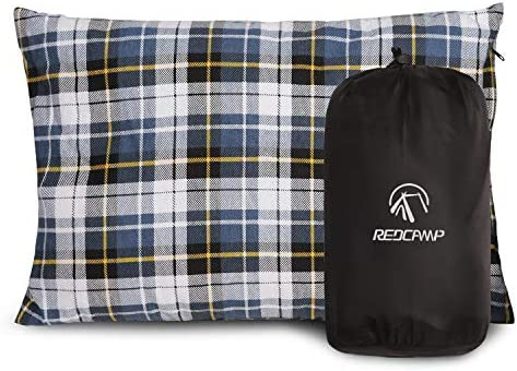 REDCAMP Outdoor Camping Lightweight Removable product image