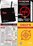 NFPA 70 : National Electrical Code (NEC), Looseleaf, Package, 2014 Edition