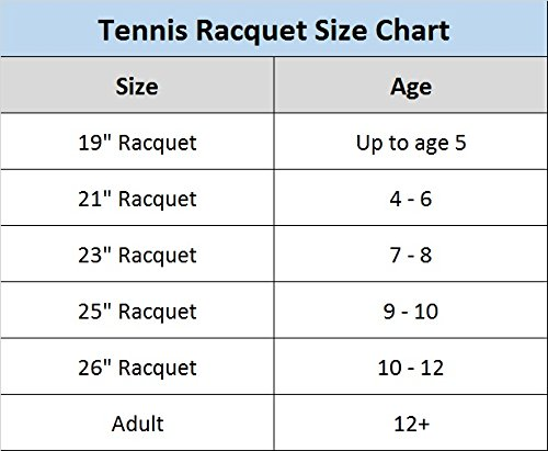 Head You Tek IG Radical MP Tennis Racquet (4 3/8-Inch)