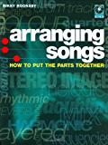Arranging Songs