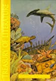 img - for Treasury of Literature (A Place To Dream/Sea of Wonder, Grade 3) book / textbook / text book