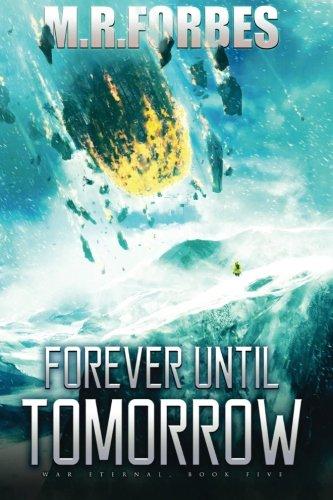 forever-until-tomorrow-war-eternal-volume-5