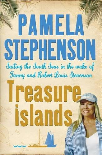 treasure-islands