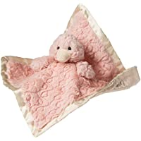 """Mary Meyer Putty Duck Character Blanket, 13"""""""