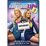 The Simple Life: Season 3 - Interns by 20th Century Fox by Jeff Fisher, Jeff Savenick, Kasey Barrett, Kath Alicia Bean