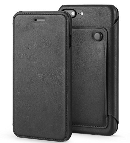 iPhone Case Leather Detachable Release product image
