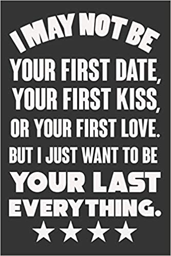 Best gift for first date